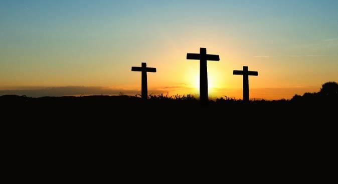 Filmy katolickie - dlaczego warto