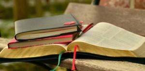 jakie mamy pomoce katechetyczne