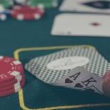 10 wskazówek, które pomogą ci rzucić hazard na zawsze