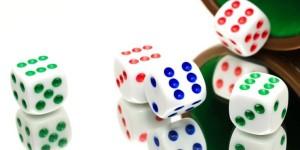 W jaki sposób leczyć hazard