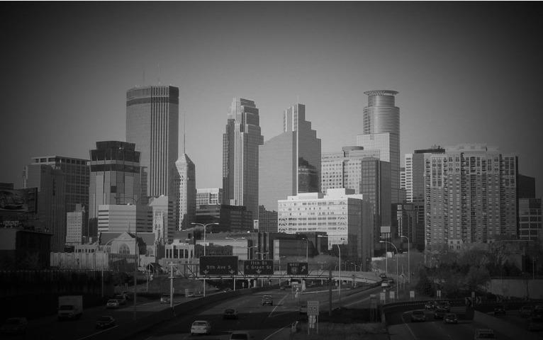 city_life