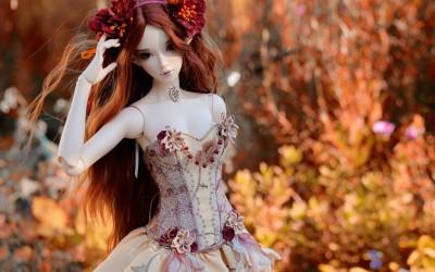 doll-1907768_1920