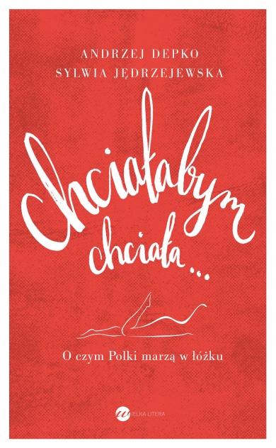 chcialabym-chciala-390
