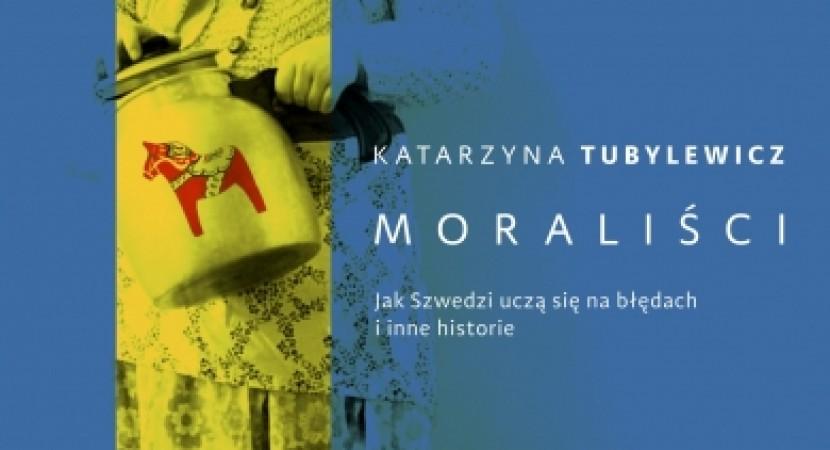 moralisci-390