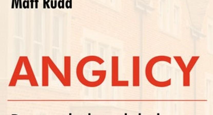 matt rudd anglicy recenzja